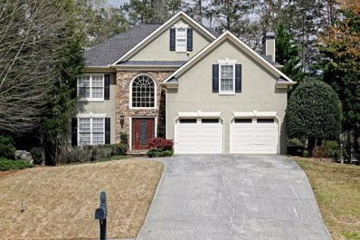 2312 Fripp Overlook NW, Acworth, GA 30101 - MLS#: 5986587