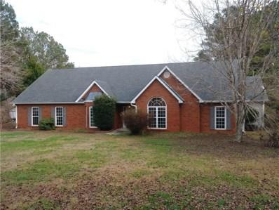 152 Turner Creek Dr, Hampton, GA 30228 - MLS#: 5986655