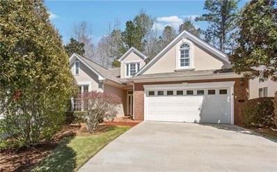 92 Arbor Way, Newnan, GA 30265 - MLS#: 5986673