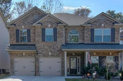 6015 Riverview Pkwy, Braselton, GA 30517 - MLS#: 5986686