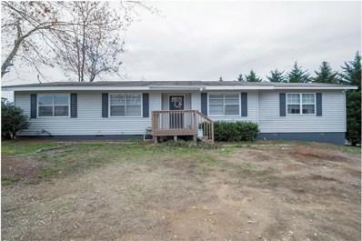 5228 Green Cir, Clermont, GA 30527 - MLS#: 5986713