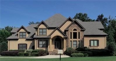 5560 Southwinds Way, Oakwood, GA 30566 - MLS#: 5986725