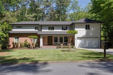 2328 Spring Creek Rd, Decatur, GA 30033 - MLS#: 5986758