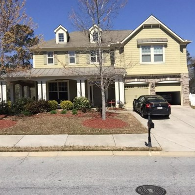 7465 Mistydawn Dr, Atlanta, GA 30213 - MLS#: 5986805