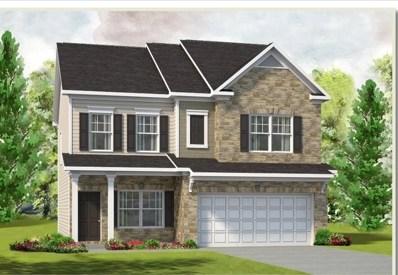 381 Windpher Ridge, Hampton, GA 30228 - MLS#: 5986833