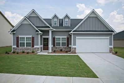 350 Windpher Rdg, Hampton, GA 30228 - MLS#: 5986834