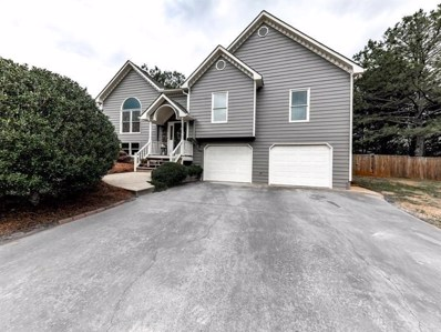 117 Thornwood Dr, Woodstock, GA 30188 - MLS#: 5987084