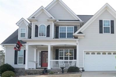 4226 Mountain Ridge Rd, Gainesville, GA 30506 - MLS#: 5987094