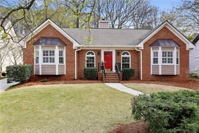 3087 Wilson Rd, Decatur, GA 30033 - MLS#: 5987158