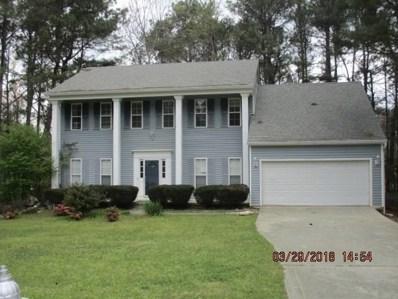 3050 Savannah Bay Cts, Snellville, GA 30078 - MLS#: 5987230