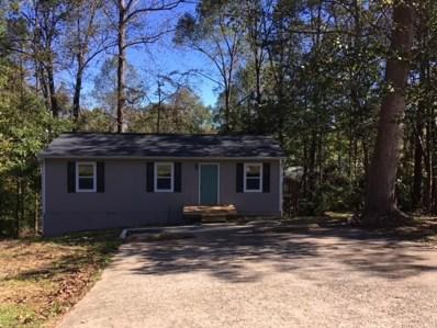 4144 Belvedere Dr, Gainesville, GA 30506 - MLS#: 5987374