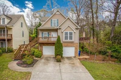 1768 Plymouth Rd NW, Atlanta, GA 30318 - MLS#: 5987535