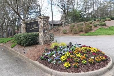 211 River Mill Cir, Roswell, GA 30075 - MLS#: 5987568