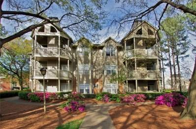1407 McGill Park Ave NE UNIT 1407, Atlanta, GA 30312 - MLS#: 5987572