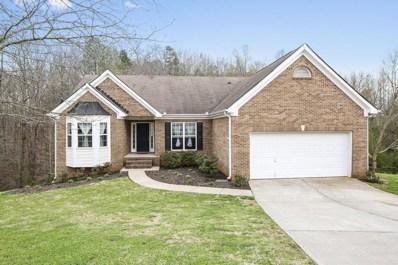 8780 Amberfield Dr, Gainesville, GA 30506 - MLS#: 5987589