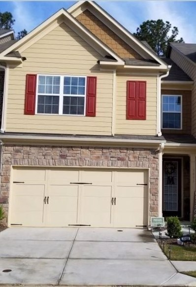 3095 Clear View Dr, Snellville, GA 30078 - MLS#: 5987764