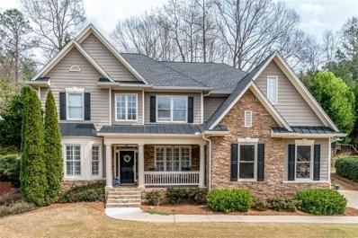 5440 Cottage Farm Rd, Johns Creek, GA 30022 - MLS#: 5988028