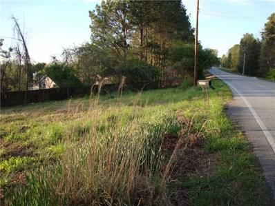 5572 Little Mill Rd, Buford, GA 30518 - MLS#: 5988072