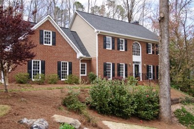 625 Highlands Cts, Roswell, GA 30075 - MLS#: 5988078