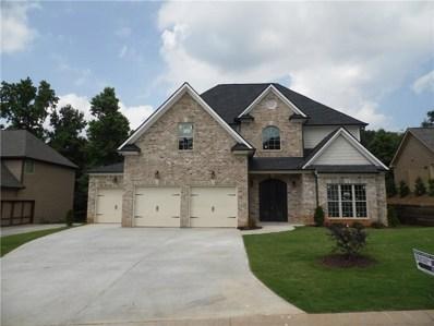 8960 Yellow Pine Cts, Gainesville, GA 30506 - MLS#: 5988111