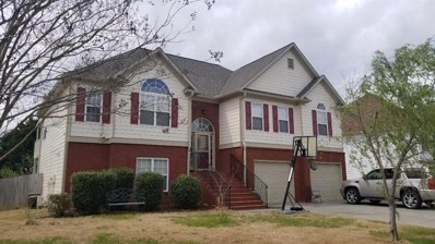44 Polo Fields NE, Cartersville, GA 30121 - MLS#: 5988136