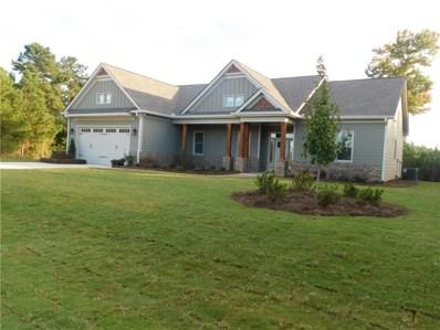 Stoneledge Rd, Jasper, GA 30143 - MLS#: 5988246
