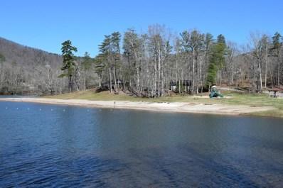 298 Lake View Trce, Jasper, GA 30143 - MLS#: 5988343