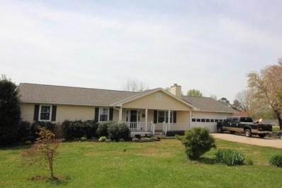 4650 Countryside Dr, Flowery Branch, GA 30542 - MLS#: 5988509