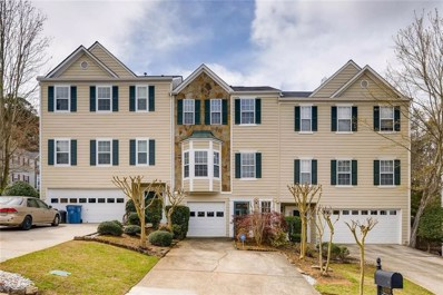4108 Spring Cove Dr, Duluth, GA 30097 - MLS#: 5988525