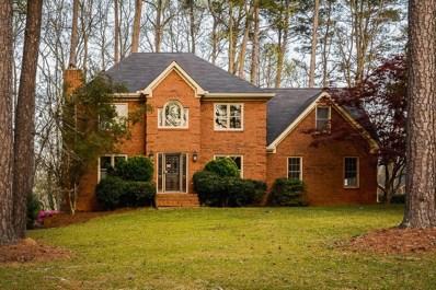 9058 Floyd Rd, Jonesboro, GA 30236 - MLS#: 5988598