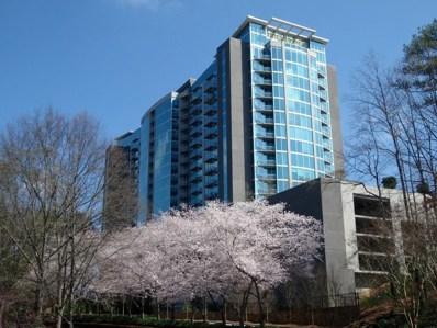 3300 Windy Ridge Pkwy SE UNIT 910, Atlanta, GA 30339 - MLS#: 5988738