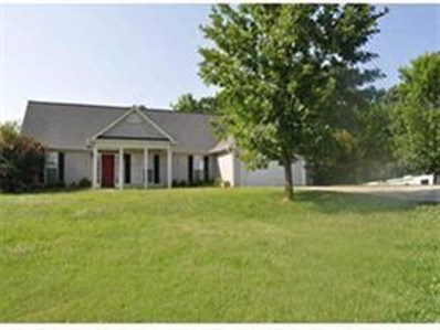 3787 Woodlane Rd, Gainesville, GA 30506 - MLS#: 5988767