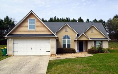 110 Lighthouse Way, Winder, GA 30680 - MLS#: 5989098