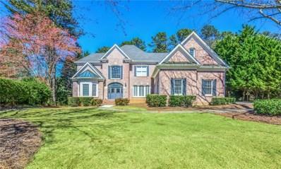 1608 Girvan Ridge Dr, Johns Creek, GA 30097 - MLS#: 5989174