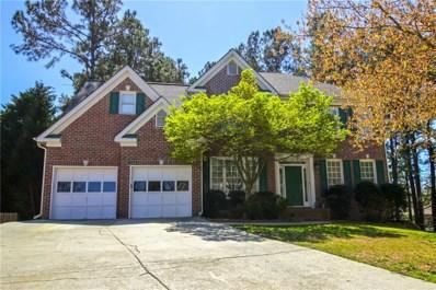 305 High Hardin Way, Lawrenceville, GA 30043 - MLS#: 5989244