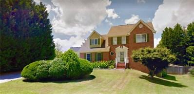 2331 Waterford Ln, Snellville, GA 30078 - MLS#: 5989341