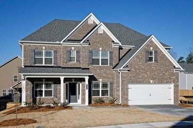 1825 Hanover West Dr, Lawrenceville, GA 30043 - MLS#: 5989359