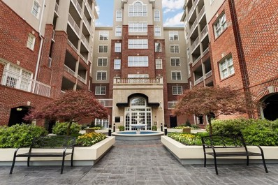 50 Biscayne Dr NW UNIT 2114, Atlanta, GA 30309 - MLS#: 5989397