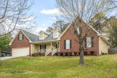 1814 Skyland Glen Dr, Snellville, GA 30078 - MLS#: 5989576
