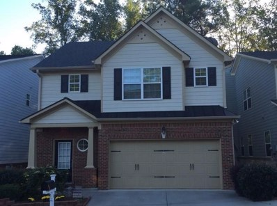 5630 Chatham Cir, Norcross, GA 30071 - MLS#: 5989685