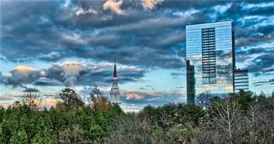 3630 Peachtree Rd NE UNIT 1902, Atlanta, GA 30326 - MLS#: 5989725
