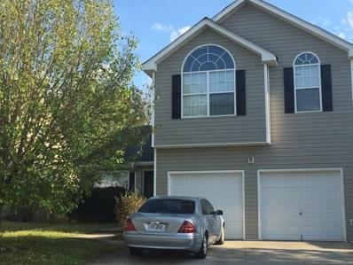4208 Lost Springs Trl, Douglasville, GA 30135 - MLS#: 5989742