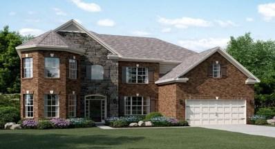 2205 Rosecroft Terrace, Cumming, GA 30041 - MLS#: 5989811