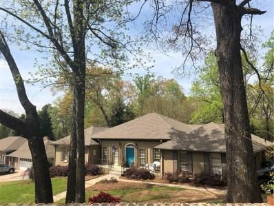1014 Weldstone Cts, Atlanta, GA 30350 - MLS#: 5989826