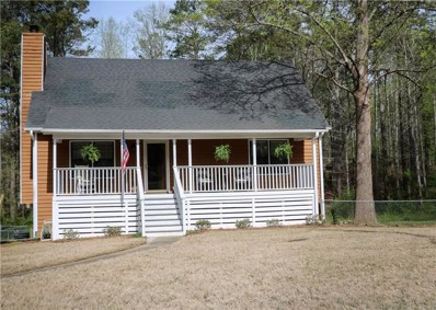 29 John Cts, Dallas, GA 30157 - MLS#: 5990930