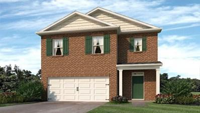 233 Thimbleberry Dr, Dawsonville, GA 30534 - MLS#: 5990968
