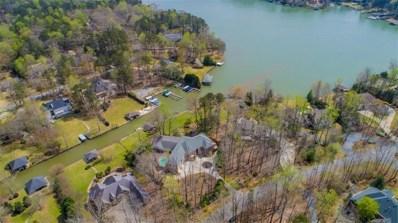 8636 Canal Dr, Jonesboro, GA 30236 - MLS#: 5991022