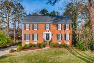 2590 Shadow Pine Dr, Roswell, GA 30076 - MLS#: 5991038