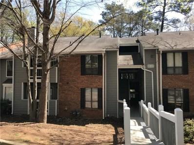 328 Warm Springs Cir, Roswell, GA 30075 - MLS#: 5991089