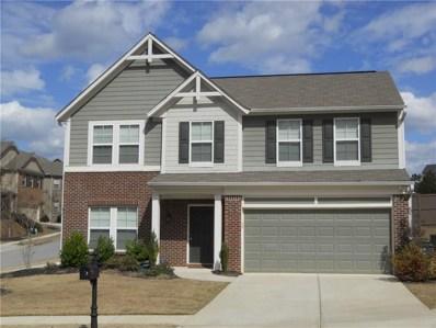 1370 Avalon Creek Rd, Sugar Hill, GA 30518 - MLS#: 5991094